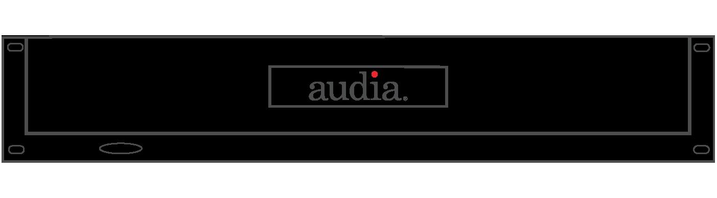 audia-line-dwg