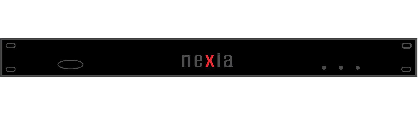 nexia-line-dwg