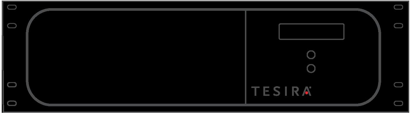 tesira-line-dwg