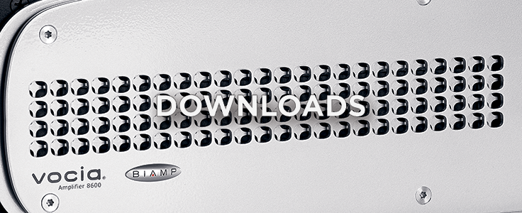 downloads_phone