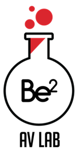 AV_LAB_Logo_Black_Red1