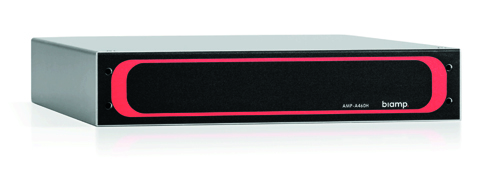 Biamp_AMP-A460H amplifier_low res small