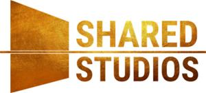 Shared_Studios Logo