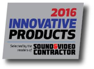 SVC16_InnovativeProd_logo_ol